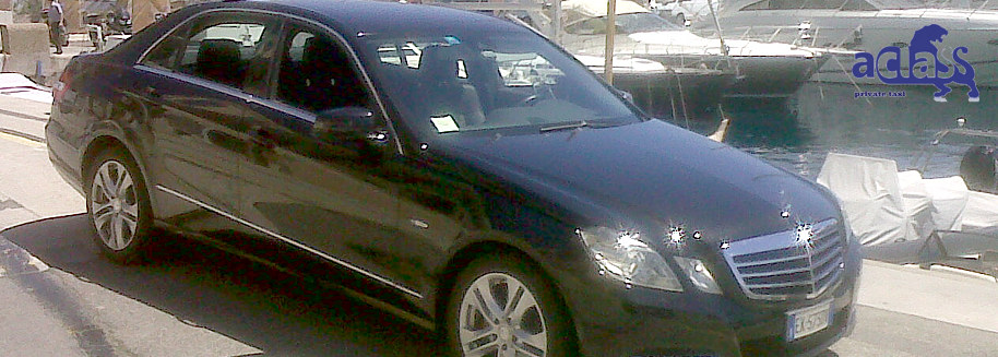 rental aclass car rental with driver in bergamo. Black Bedroom Furniture Sets. Home Design Ideas